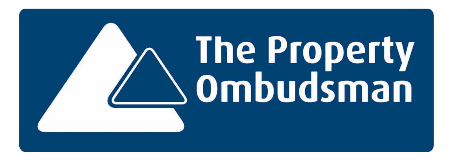 Property Ombudsman Member